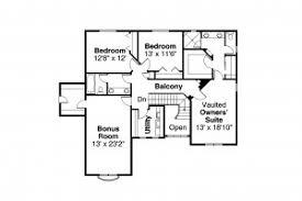 cape cod house plans castor floor plan european house plans sausalito 30 521 associated