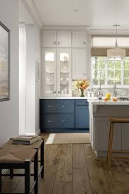 best 25 oak island 2016 ideas on pinterest oak island north traditional kitchen with a mixture of cream and blue matt doors kitchen island marble