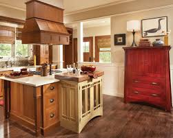 platinum inset cabinets by medallion cabinetry