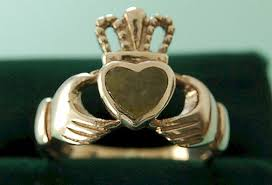 claddagh ring galway s claddagh ring sincerely