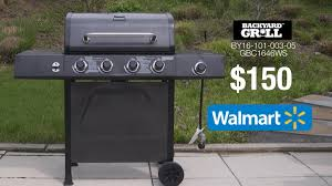Backyard Grills by Consumer Reports Best Buys On Grills Wbma