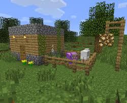 Minecraft Home Decorations Simple Minecraft House Blueprintsbuilding Blueprints For Minecraft