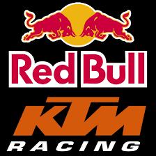 logo suzuki motor ktm racing redbull logo by samcro 33 on deviantart