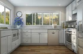 rta kitchens cabinets free shipping u2014 interior exterior homie