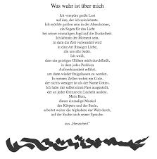 kurze sprüche zum 18 geburtstag gedichte poems