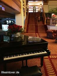 Wetter Bad Griesbach 5 Thermenhotel In Bad Griesbach U2013 Mit Kind Bedingt Empfehlenswert