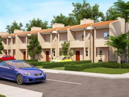 townhouse designs and floor plans townhouse designs eplans