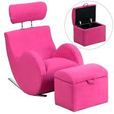 Pink Ottoman Pink Ottoman Bed Storage Box Metstransitstudy Info