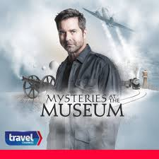 Colorado Travel Channel images Watch mysteries at the museum season 8 episode 12 sci fi a bomb jpg