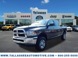 dodge cummins for sale in ny used diesel trucks for sale in utica ny carsforsale com