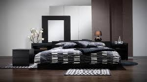 bedroom impressive ikea bedroom sets bedding scheme ideas cheap