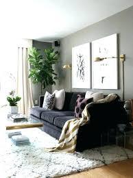 furniture interior design cheap interior design stores narrg com