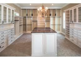 Kitchen Cabinets Lakeland Fl 315 Lake Hollingsworth Drive Lakeland Fl Julia Rasmus Is Selling