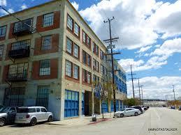 Exterior Home Design Los Angeles Apartment Apartment Downtown Los Angeles Home Design Ideas