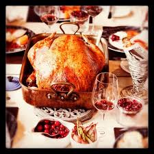 42 best thanksgiving puertorican style images on