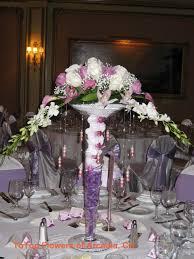 wedding supplies wholesale vases design ideas best 20 wholesale glass vases for centerpieces
