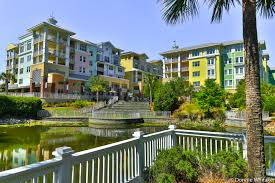 the village at wild dunes donnie whitaker real estate u0026 photography