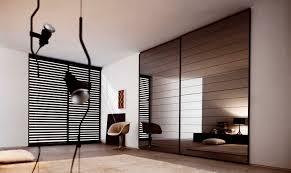 glass mirror closet doors glass door wardrobe designs gallery glass door interior doors