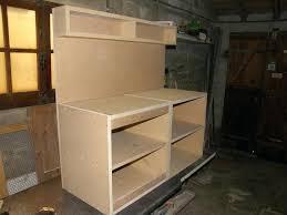 meuble cuisine promo meuble cuisine equipee fabrication meuble cuisine cuisine equipee