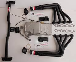 ls1 standalone engine harness engine conversion ebay