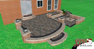 Backyard Design Program by Patio Ideas Backyard Patio Design Ideas Backyard Patio Design