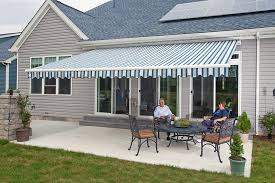 Yard Awning Awning Photos Home U0026 Commercial Awning Pictures Aristocrat