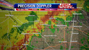 Illinois Weather Map by First Warn Weather Team Current Thinking On Heavy Rain And Severe