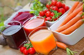 how to sneak healthy foods into your everyday diet muncie voice