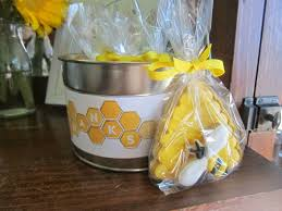 bumble bee home decor interior design awesome baby shower bee theme decorations best