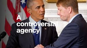 consumer bureau protection agency why wall and republicans the cfpb nov 25 2017