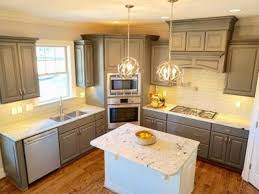 Pictures Of New Homes Interior New Homes Interior New Homes Interior Photos Of Fine Interior
