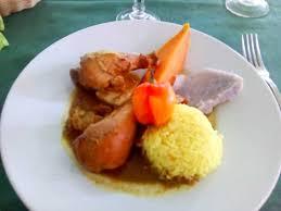 cuisine regionale c est une cuisine régionale picture of restaurant de la cascade l