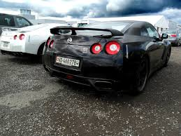 nissan gtr near me why the r35 nissan gt r is my all time favourite car carwitter