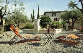 vaucluse chambre d hote chambre d hôtes les secrets de cézanne à mazan vaucluse chambre
