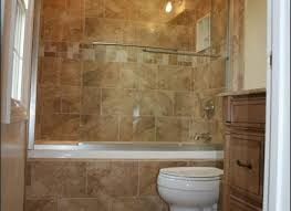 Tile Layout Designs Stand Up Shower Design Ideas Shower Design - Bathroom tile layout designs