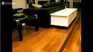 Laminate Floor Installation Guide Boral Timber Flooring Installation Guide Call 0409 243 189 Youtube