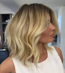 sexy styles for long curly layered hair using clips and combs 102 of the best shoulder length haircuts for this season