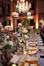 139 best black tie weddings images on pinterest marriage black