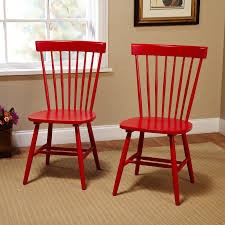 winsome windsor chairs with carved leg 2 chair set hayneedle