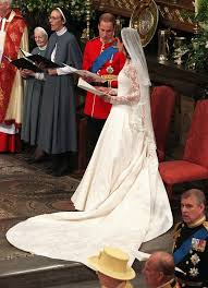 mariage kate et william 970 best kate middleton images on princesses duchess
