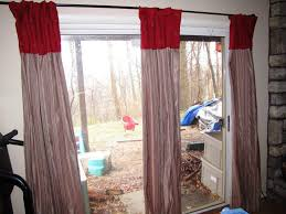 Ikea Curtain Rod Decor Decorating Inspiring Interior Home Decorating Ideas With Nice