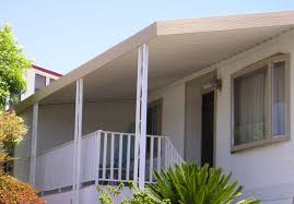 Mobile Home Carport Awnings Manufactured Home Awnings Mobile Homes Awnings Mobile Home Depot