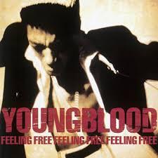 I Would Rather Go Blind Mp3 Download I U0027d Rather Go Blind Sydney Youngblood Shazam
