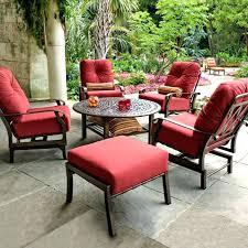 discount patio furniture target patio furniture discount outdoor