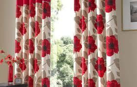 unusual impression inspirational drapes and curtains illustrious