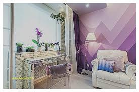 steinwand wohnzimmer streichen wand streichen ideen ziakia wand streichen idee mit