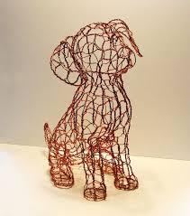 25 unique chicken wire art ideas on pinterest chicken wire