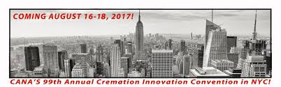 nyc cremation cremation association of america s 99th annual cremation