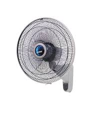 mitsubishi electric ac remote wall fans mitsubishi electric asia