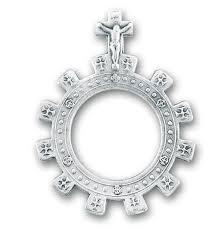 catholic rosary ring rosary rings for sale at catholic shop